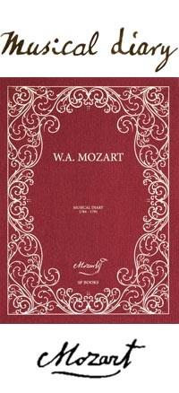 Le Carnet musical