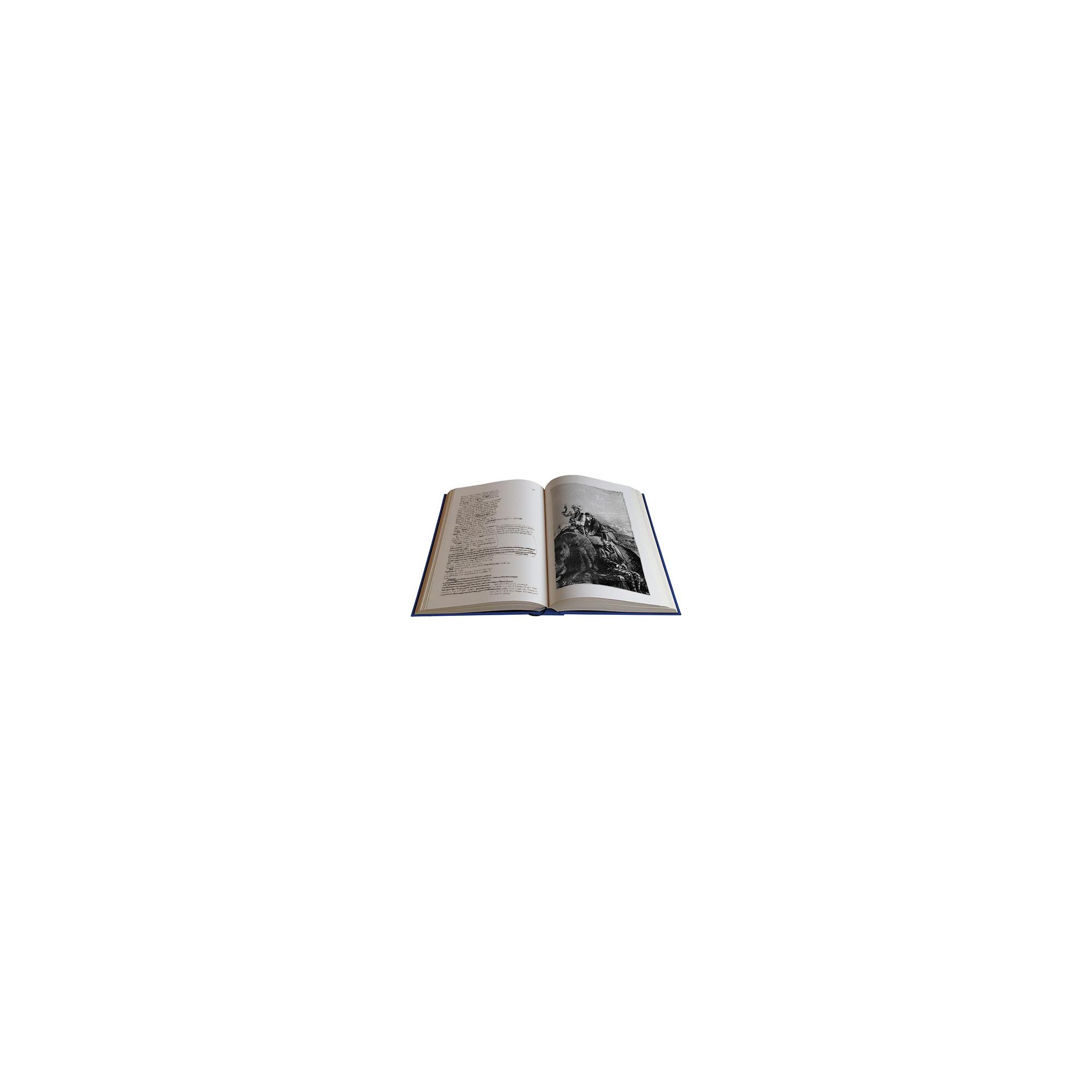 Le tour du monde en quatre vingts jours le manuscrit - Le salon du manuscrit ...