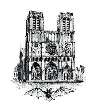gravure notre dame.png